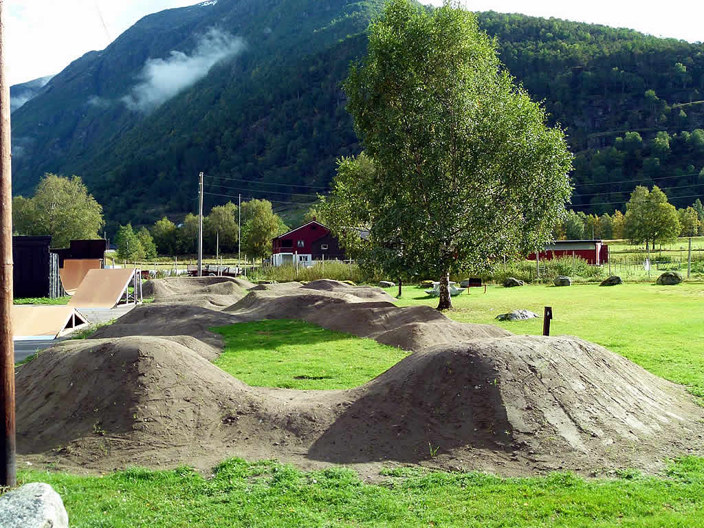 folven.no - pumptrack01
