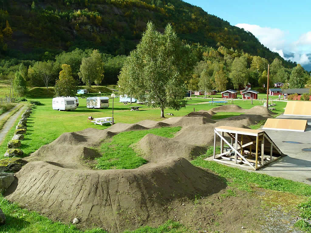 folven.no – pumptrack02