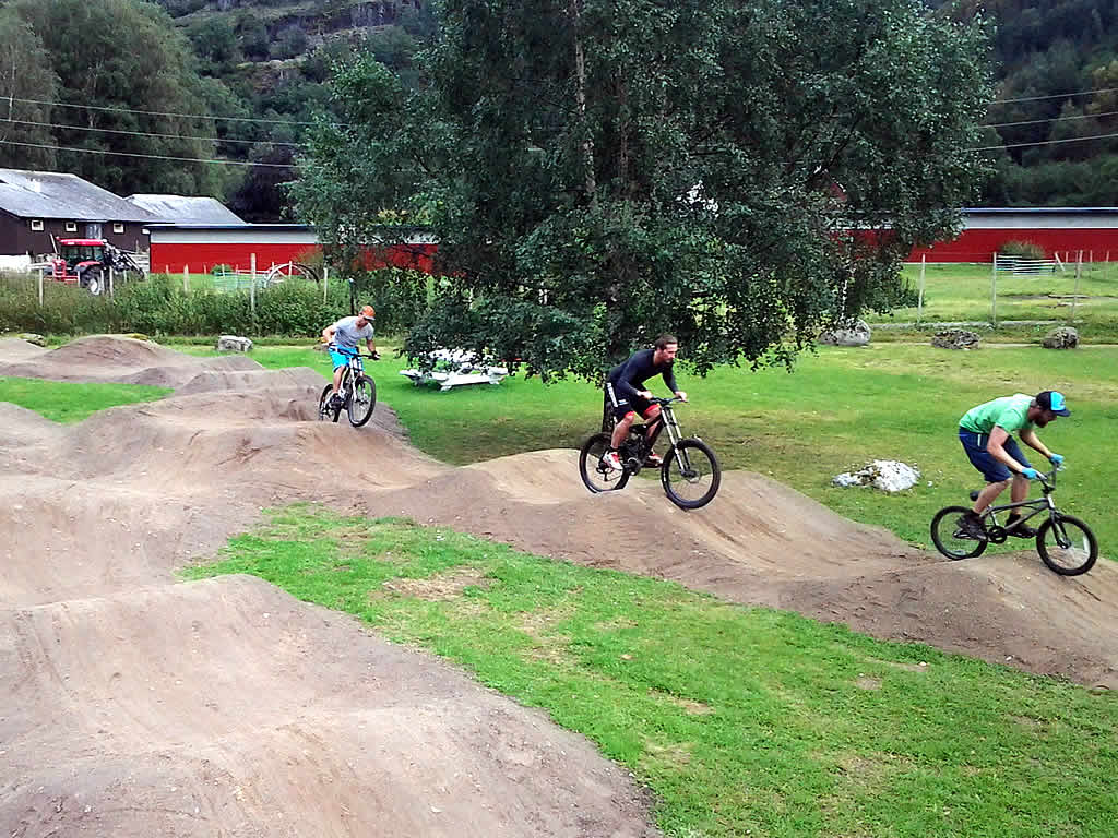 folven.no – pumptrack03