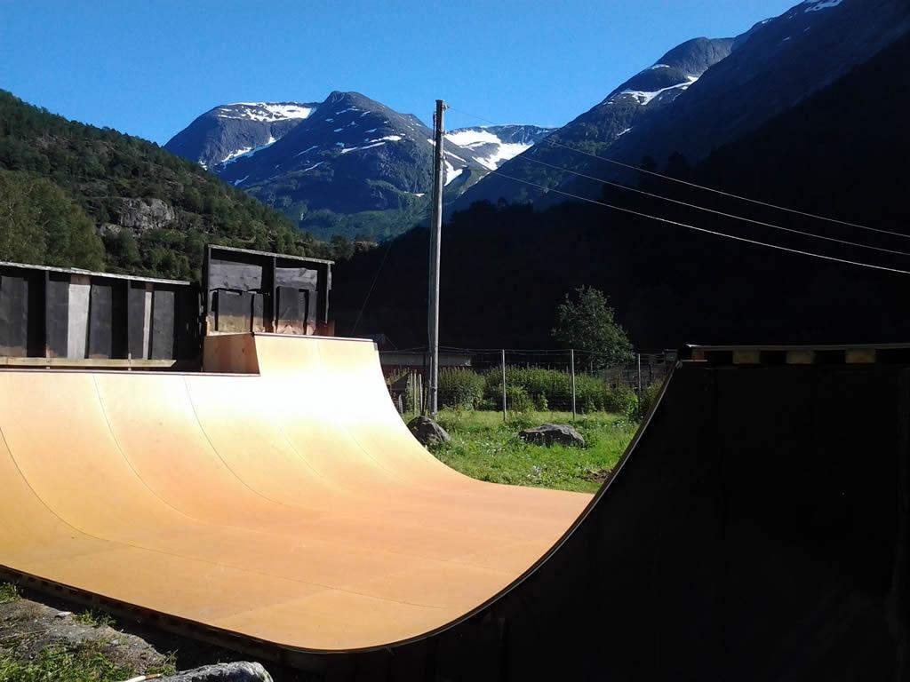 folven.no – skatepark02