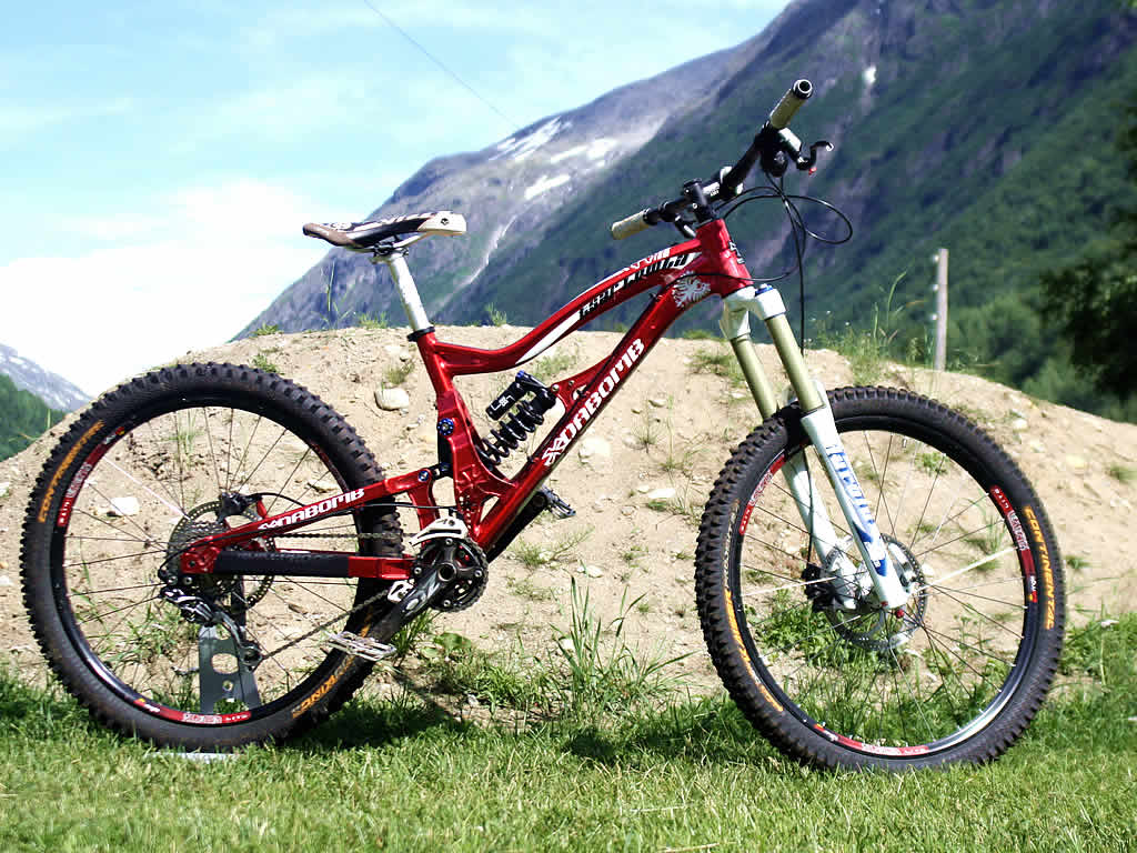 DaBomb_enduro-downhill