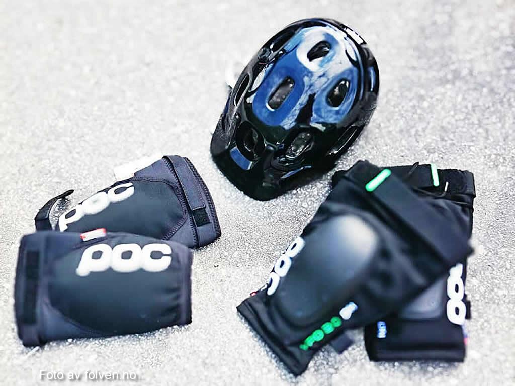 poc-gear